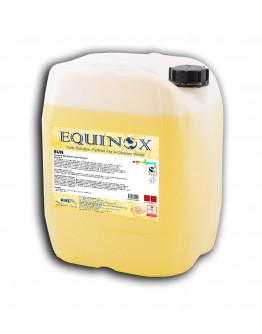 EQUNOX ( Elde Bulaşık Yıkama Deterjanı ) 5 KG