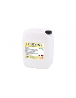 EQUNOX FOAM  ( Köpük  El Yıkama Deterjanı) 5 KG