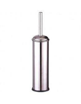 Klozet Fırçası Micro  430 Kalite