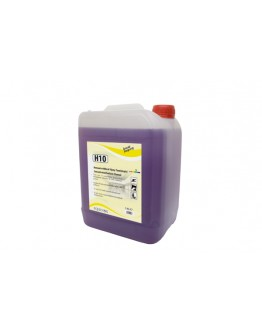EQUNOX FLOR ( Yüzey Temizleme Deterjanı ) 5 KG