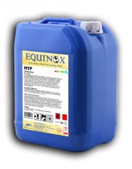 EQUNOX HYP ( Çamaşır Suyu ) 5 KG