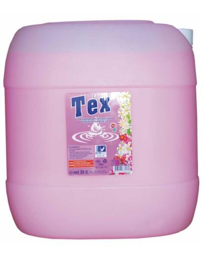 Sıvı El Sabunu STD.( 30 KG)